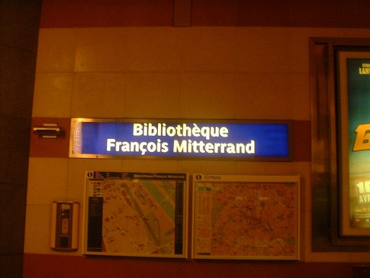 vingt-paris-magazine-bibliotheque-matthewblack