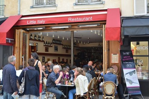 Vingt-paris-magazine-little-italy