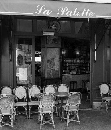 cafe-la-palette-2b