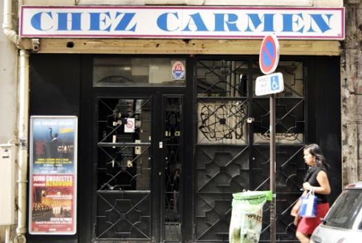 vingt-paris-magazine-chez-carmen