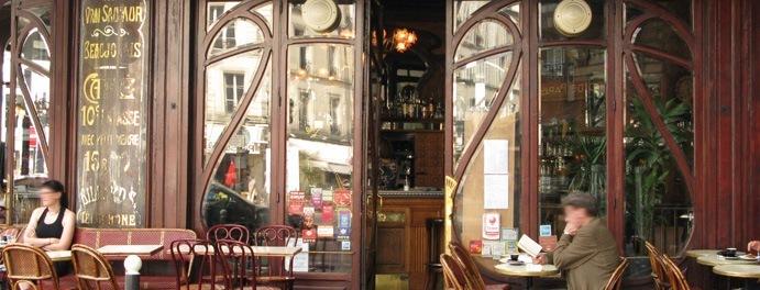 terrasse-bistrot-du-peintre-paris-bastille