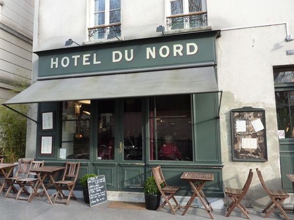 Hôtel-du-Nord-600W-x-450H