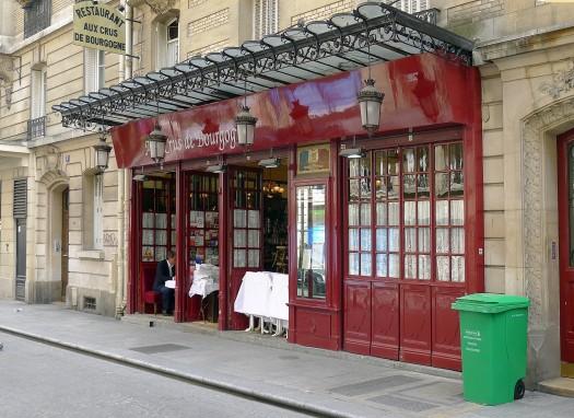 vingt-paris-magazine-auxcrusdebourgogne