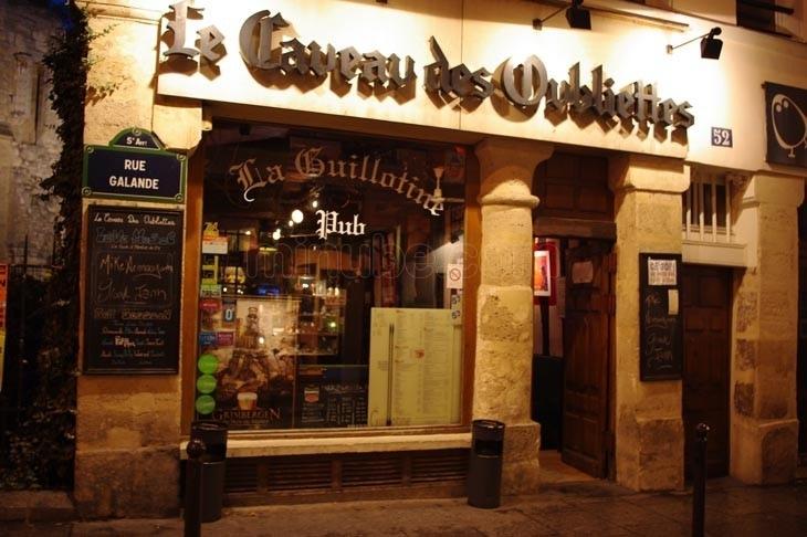le-caveau-des-oubliettes-pub-y-club-de-jazz_115151
