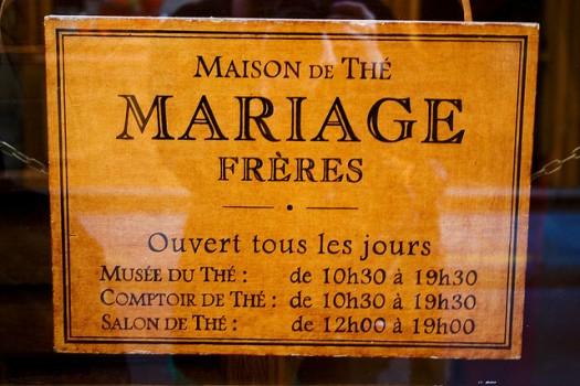vingt-paris-magazine-mariagefreres-robyn-lee