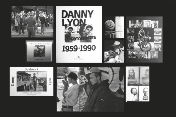 Danny-Lyon-600x400