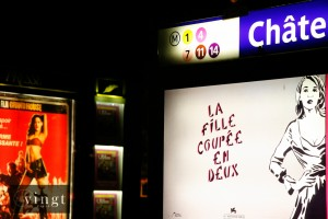 01 chatelet affiches