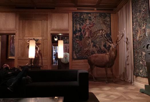vingt-paris-magazine-museedelachasse