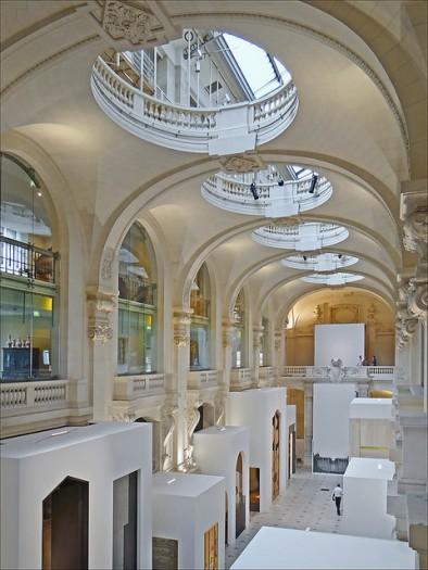 Vingt-Paris-magazine-Museeartsdecoratifs-Jean-Pierre-Dalbéra