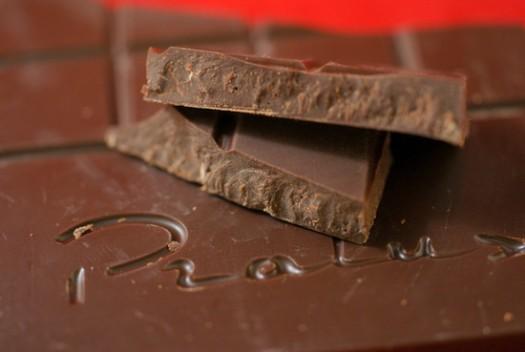 vingt-paris-magazine-praluschocolate-leemccoy
