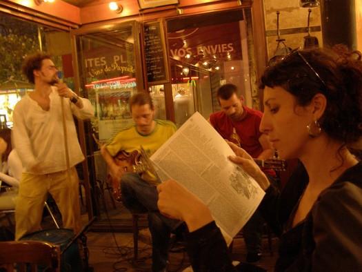 Vingt-Paris-Magazine-Manouche-Jazz-