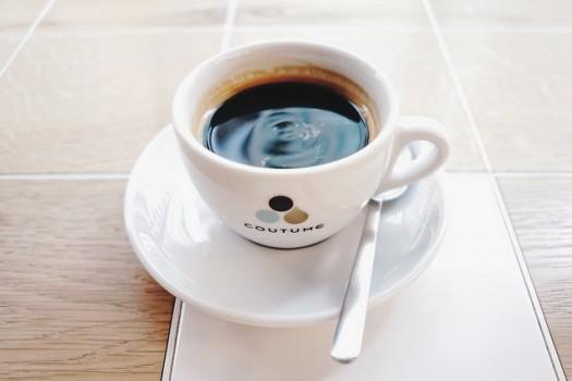 vingt-paris-magazine-coutume-cafe