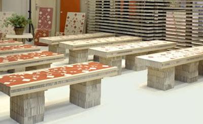 mobilier-el-karton