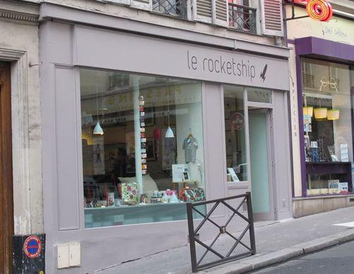 vingt-paris-magazine-le-rocketship