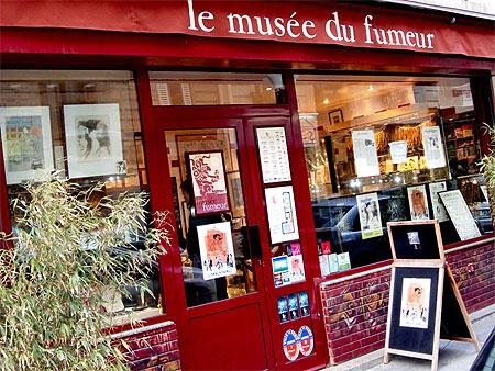 vingt-paris-magazine-lemuseedufumeur