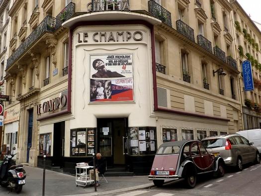 vingt-paris-le-champo-trash world