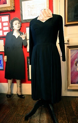vingt-paris-magazine-edith-piaf-musee