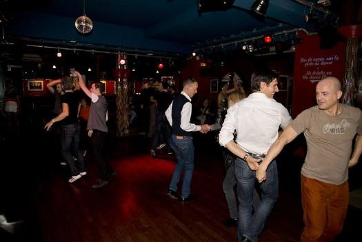 Vingt-paris-magazine-le-tango