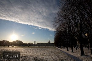 07 invalides in snow