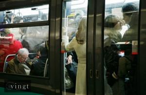 04 metro love