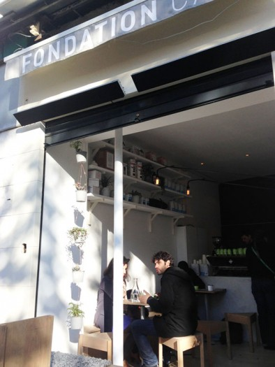 Fondation_Cafe