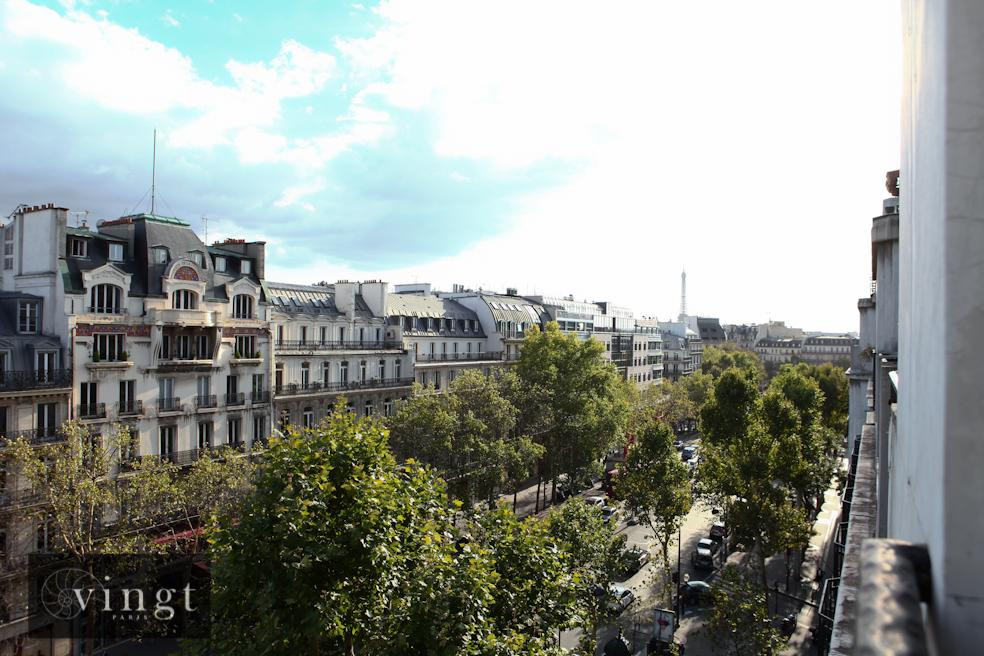 MADELEINE_HOTEL_DE_PARIS-2