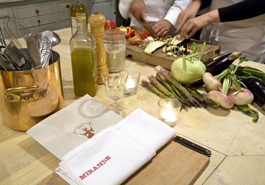 vingt-paris-avignon-marmiton-cooking-school