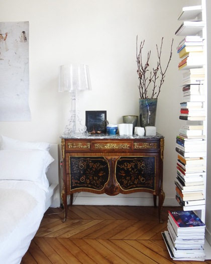 vingt-paris-magazine-daniela-busarello-bedroom
