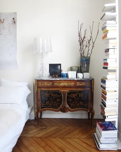 vingt-paris-magazine-daniela-busarello-bedroom