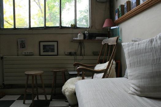 vingt-paris-jim-haynes-atelier